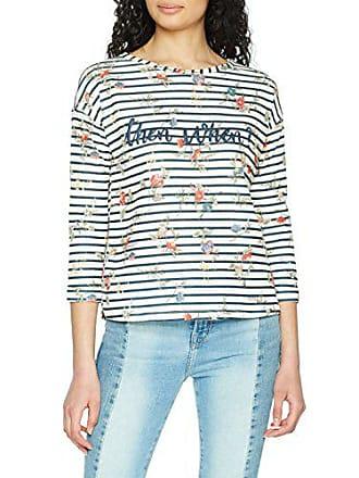 Sweatshirt Springfield Springfield Springfield Damen Sweatshirt 1083279 1083279 Damen yvmIYgf6b7