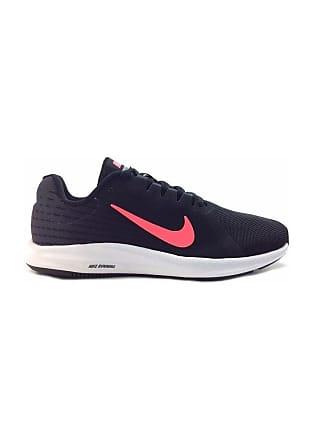 Nike Downshifter Wmns 8 Nike Downshifter Wmns 8 Nike THxTrfq