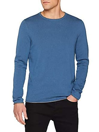 809 Hombre S X large Jersey Para 4545 prussian Blau 61 5435 oliver Blue 13 OyOx47ES