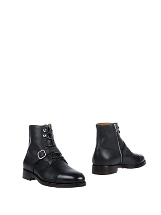 Bottines Bottines Chaussures Doucal's Doucal's Chaussures Doucal's Chaussures Bottines xf7w0nq5d
