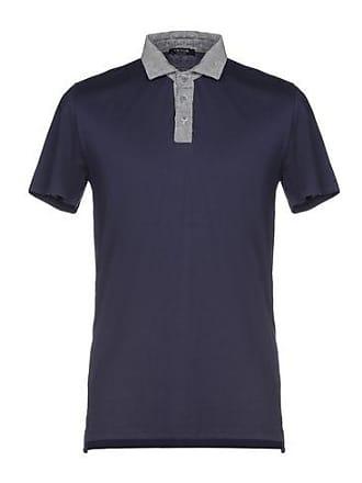 Tops Camisetas Y Vneck Y Vneck Polos Camisetas Tops Tops Polos Camisetas Vneck Y Polos Camisetas Y Vneck q6xwwOgAnt