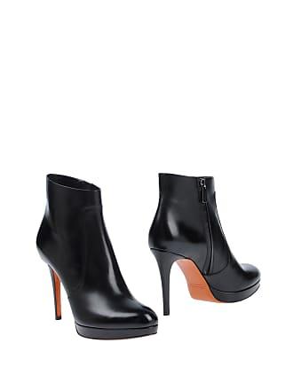 Chaussures Santoni Chaussures Bottines Chaussures Santoni Bottines Santoni 0q6wB