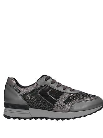 Zu DamenJetzt Mephisto® Bis Sneaker Für −20Stylight PZOXiuk