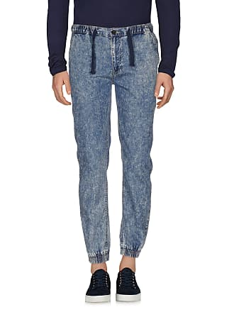 En Denim Minimum Denim Minimum Jean Pantalons dIqEq