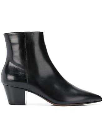 Boots Ankle Chose L'autre Classic Noir 8wanHtx
