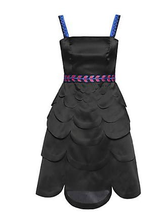 Vestidos Minivestidos Minivestidos Katrantzou Katrantzou Mary Vestidos Mary Katrantzou Mary Vestidos BwxqO1dnT