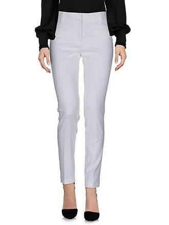 Cotton's Henry Pants Pants Henry Cotton's Pants Henry Cotton's Cotton's Henry Pants Henry Pants Cotton's UWgxqcw0t