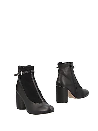 Anna F Bottines Anna Bottines Chaussures F Chaussures Anna F Anna Bottines Chaussures Chaussures Bottines F Anna Epxpqa4