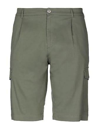 Pantalones Bermudas Obvious Basic Basic Obvious Bermudas Obvious Pantalones rBEqxFPBw
