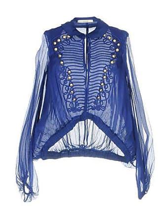 Lucille Lucille Blusas Lucille Camisas Camisas Blusas Camisas p0d8OwdWq
