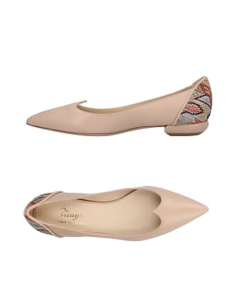 Chaussures Chaussures Cantarelli Ballerines Ballerines Cantarelli Cantarelli Cantarelli Chaussures Ballerines Chaussures AEwgqE8