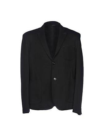 americano giacche abiti Hamaki e ho WBqPqpx5nR