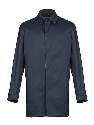 amp; Jackets Dell´acqua Alessandro Overcoats Coats EtPFqAw