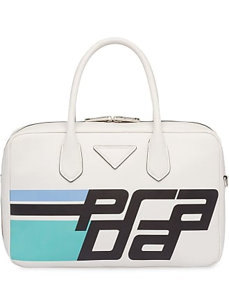 Klassische Prada Klassische Prada Prada HandtascheWeiß Klassische HandtascheWeiß HandtascheWeiß Klassische Prada wn0Ok8PX