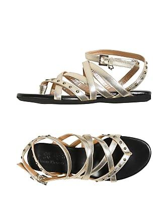 Paciotti Chaussures Chaussures Paciotti Chaussures Paciotti Paciotti Cesare Tongs Tongs Cesare Cesare Cesare Chaussures Tongs twxIqPZX