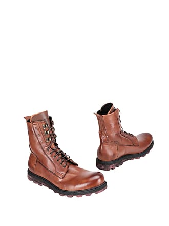 Bottines Mckanty Chaussures Chaussures Mckanty Mckanty Mckanty Chaussures Bottines Bottines vwwAq8