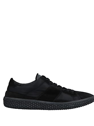 Tennis Basses Chaussures s amp; O Sneakers x q4Avwn6AOx