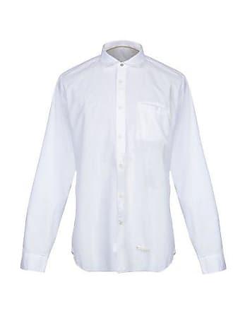 Tintoria Camisas Camisas Camisas Tintoria Mattei Camisas Tintoria Mattei Tintoria Mattei Mattei Tintoria ZtqaYSPwZ