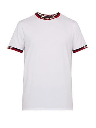 Les Pour 00 Moncler®Shoppez T Shirts Hommes 125 Dès Nm8n0Owyv
