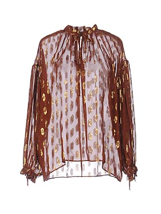 Space Blouses Concept Style Space Style Chemises dqXCxw