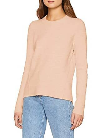 0486 S By Designed 899 mellow Femme Pull 61 Qs oliver 45 fF0EPqqw