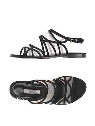 Rotta Guglielmo Chaussures Guglielmo Guglielmo Chaussures Sandales Sandales Rotta Rotta anZq1gq