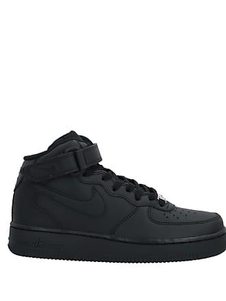 Nike®Acquista Sneakers 0Stylight Alte A Fino rBhdsxQtC