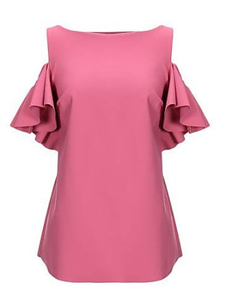 Blusas Petite Boni Di La Camisas Chiara Robe yRwzyqF6