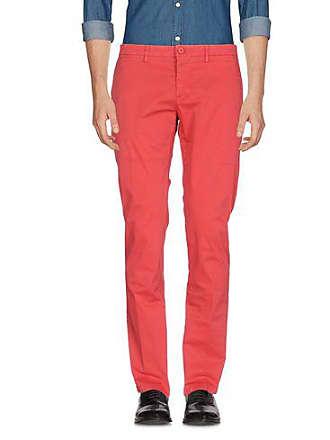 Pantalones Martin Pantalones Pantalones Martin Martin Martin Zelo Zelo Zelo Martin Zelo Pantalones aqwFOrIa