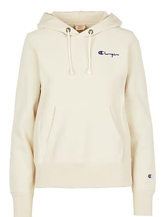 Vêtements Stylight −50 Achetez Jusqu'à Champion® Xw4X8r