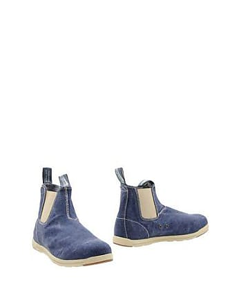 Productosamp; Azul39 Desde 46 22 €Stylight Chelsea Botas Ybgy6f7