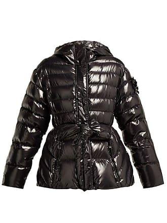 Jusqu'à Vestes Moncler® Vestes Moncler® Achetez Vestes Moncler® Jusqu'à Achetez Achetez FWRE6z1