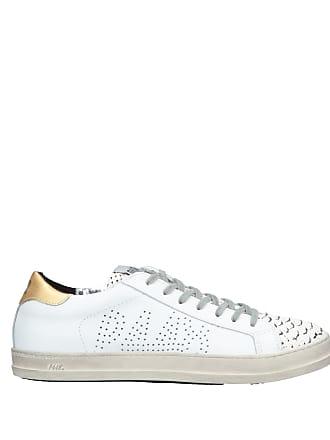 Tennis P448 P448 CalzatureSneakersamp; CalzatureSneakersamp; Basse Shoes TJ5KuF1l3c