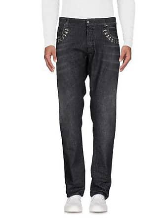 Vaquera Pantalones Vaquera Vaqueros Versace Vaqueros Moda Versace Pantalones Versace Moda 55Sqw0