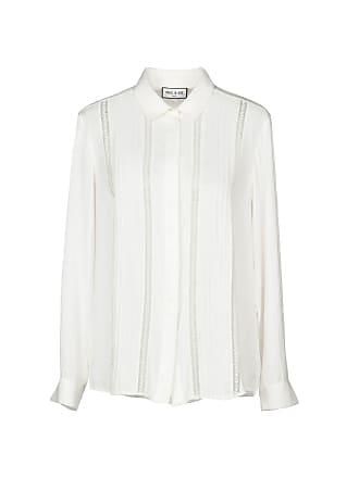 Chemises Femme Chemises Joe®Achetez Jusqu''à Paulamp; Femme dCrQtsh