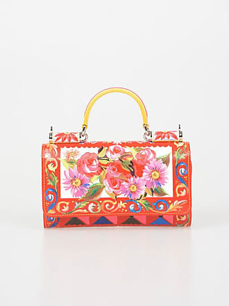 Dolce Haves Handbags On amp; To Stylight Must −70 Gabbana® Up Sale rHwqrIg