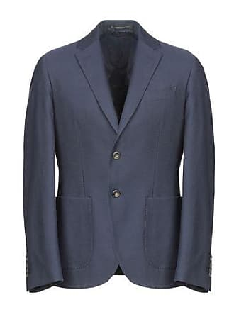 Messagerie Jackets Messagerie And Americano Jackets Americano Suits Suits Messagerie Suits And qzttawr5O