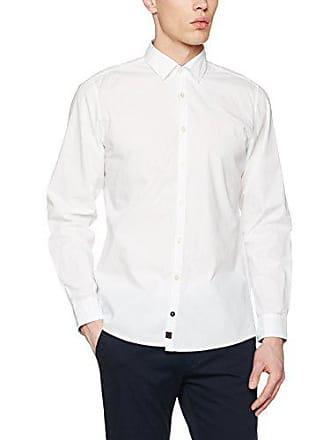 Compra Stylight Para Vestir De Productos 27085 Camisas Hombre 08ZwgqSI