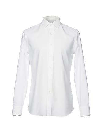 Piccolo Hemden Hemden Piccolo Salvatore Salvatore Salvatore Hemden Salvatore Piccolo wO8Nyvmn0