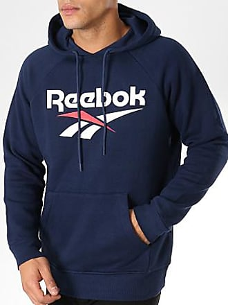 Reebok® −64 Sweats Stylight Achetez Jusqu''à dqq7ntwzR