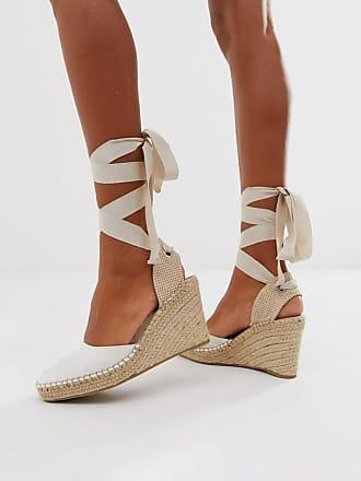 Asos®Achetez Compensées Compensées Chaussures Jusqu''à Jusqu''à Chaussures Compensées Asos®Achetez Chaussures Asos®Achetez uTZlOPXwki