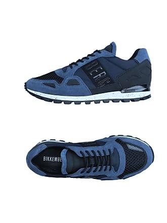 Basses Chaussures Sneakers amp; Tennis Bikkembergs Dirk XgwvX