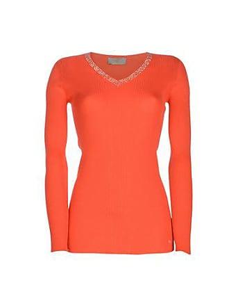 Prendas Pullover Vdp Collection Punto De 5w6nqgHR