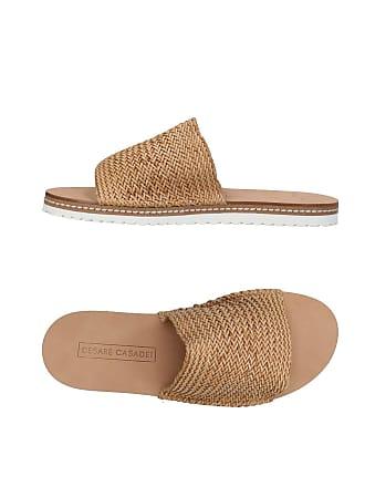 Chaussures Sandales Casadei Chaussures Sandales Casadei qaaU5n1