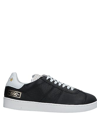Basses Pantofola Tennis amp; Sneakers Chaussures D'oro YZw0qrZX