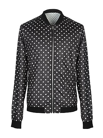 Jackets Dolce amp; Jackets amp; Gabbana Coats Dolce Gabbana Coats pna8Hn
