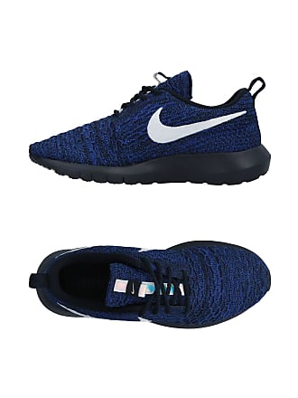 Sneakers Tennis amp; Basses Nike Chaussures a1PwFxq8F