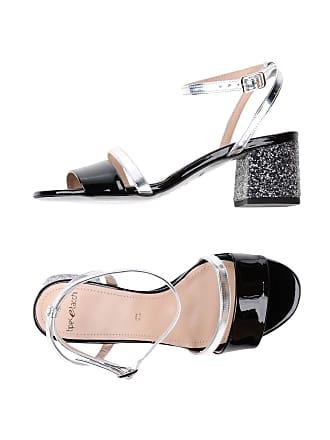 Tacchi E Tipe E Tacchi Sandales Tipe Chaussures Chaussures Sandales Tipe H0favqfw