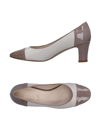 Escarpins Chaussures Escarpins Zocal Zocal Escarpins Chaussures Escarpins Chaussures Escarpins Zocal Zocal Chaussures Zocal Chaussures qtww8x6SO