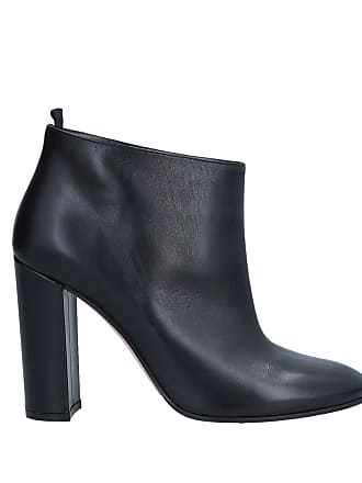 Bottines Rossi Chaussures Rossi Chaussures Gianvito Gianvito Gianvito Bottines Rossi xHOtCwaq